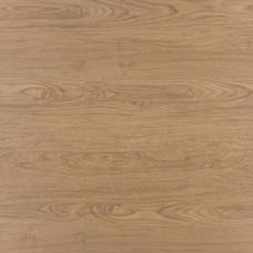 Кварц-виниловая плитка Deart Eco Clik 5212 c замком толщина 5 мм защитный слой 0,55