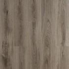 Клеевая кварц-виниловая плитка для пола Deart Floor Lite 7027 2 мм