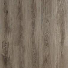 Клеевая кварц-виниловая плитка Deart Floor Lite 7027 толщина 2 мм защитный слой 0,3 мм