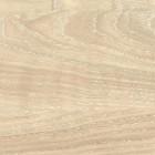 Клеевая кварц-виниловая плитка Deart Floor Strong 7022 толщина 3 мм защитный слой 0,5 мм