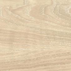 Клеевая кварц-виниловая плитка Deart Floor Optim 7022 толщина 3 мм 0,3 мм