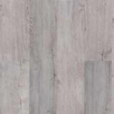 Клеевая виниловая плитка LG Decotile RLW1201-E7