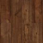 Клеевая плитка пвх LG Decotile RLW1756-E7
