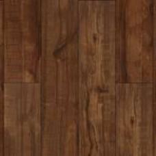 Клеевая виниловая плитка LG Decotile RLW1756-E7