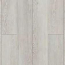 Клеевая виниловая плитка LG Decotile RLW2608-E7