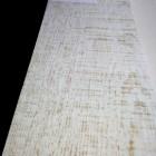 Клеевая плитка пвх LG Decotile RLW2621-E7