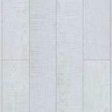 Клеевая виниловая плитка LG Decotile RLW2621-E7