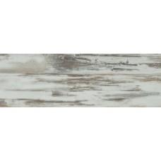 Замковая плитка пвх Art Tile House Lock 4,3 мм ДЕК АРЗОН 15431