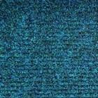Ковровое покрытие Betap DESSERT 42