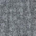 Ковровая модульная плитка Синтелон Discovery Bold 335-89