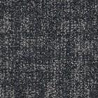 Ковровая модульная плитка Синтелон Discovery Bold 338-89