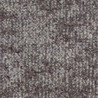 Ковровая модульная плитка Синтелон Discovery Cloud 182-90