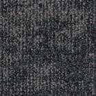 Ковровая модульная плитка Синтелон Discovery Cloud 338-90