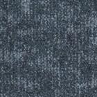 Ковровая модульная плитка Синтелон Discovery Cloud 432-90