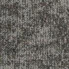 Ковровая модульная плитка Синтелон Discovery Cloud 892-90