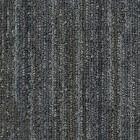 Ковровая модульная плитка Синтелон Discovery Code 366-88