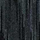 Ковровая модульная плитка Синтелон Discovery Code 667-88