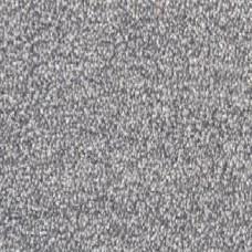 Ковровое покрытие Синтелон ДРАГОН-ТЕРМО 33631
