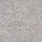 Ковровое покрытие Синтелон ДРАГОН-ТЕРМО 80331