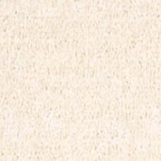 Ковровое покрытие Синтелон ДРАГОН-ТЕРМО 89231