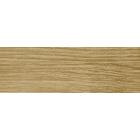 Плинтус пвх для пола LinePlast Дуб Светлый арт L011