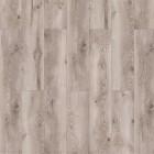 Каменно-полимерная плитка Art Stone Airy ДУБ АБЕРДИН толщина 5 мм защитный слой 0,3 мм