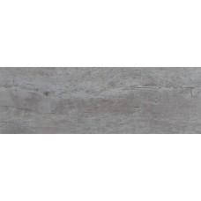 Клеевая кварц-виниловая плитка Art Tile Hit ДУБ АНИК 719AT толщина 2,5 мм защитный слой 0,5 мм