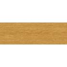 Плинтус пвх для пола LinePlast Дуб Аризона арт L022