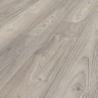 Ламинат Floorwood Brilliance FB5967 ДУБ АВЕЛЛИНО