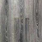 Ламинат Tarkett Timber Harvest ДУБ БАФФАЛО СЕРЫЙ