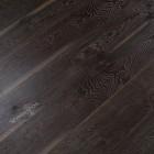 Кварц-виниловая плитка Vinilpol Click 4,5 мм ДУБ БАСТИЯ 2099-EIR