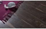 Замковая кварц-виниловая плитка Vinilpol Click 4,5 мм ДУБ БАСТИЯ 2099-EIR