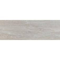 Клеевая кварц-виниловая плитка Art Tile Fit ДУБ БЕССА 253ATF толщина 2,5 мм защитный слой 0,5 мм