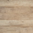Ламинат Wiparquet (by Classen) Naturale Authentic Grain+ ДУБ БЕЖЕВЫЙ 41004