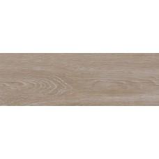Клеевая кварц-виниловая плитка Art Tile Fit ДУБ БИЛЬ ATF 123