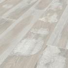 Ламинат Floorwood Brilliance FB070 ДУБ БОРАКАЙ