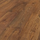 Ламинат Floorwood Brilliance ДУБ БОСТОН FB5539
