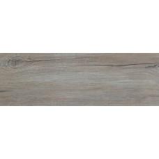 Клеевая кварц-виниловая плитка Art Tile House ДУБ БРУНО 1405