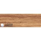 Плинтус пвх для пола LinePlast Дуб Дартфорд арт L019