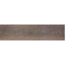Каменно-полимерная плитка Art Stone ДУБ ДОФИН 305 ASA толщина 4 мм защитный слой 0,3 мм