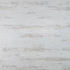 Замковая кварц-виниловая плитка Vinilam Click 4 мм ДУБ ДЮССЕЛЬДОРФ 69888