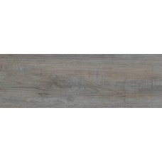 Клеевая кварц-виниловая плитка Art Tile House ДУБ ФОССА 1778