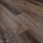 Замковая кварц-виниловая плитка Vinilpol Click 4,5 мм ДУБ ГОРД 2059
