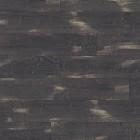 Ламинат Egger Aqua+ Pro 8/33 ДУБ ХЭЛФОРД ЧЕРНЫЙ EPL042