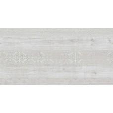 Ламинат Floorwood Estet ДУБ ИБЕРО ГРЕЙ 7681