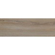 Клеевая кварц-виниловая плитка Art Tile House ДУБ КАРДИНАЛЕ 1691