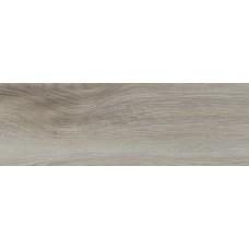 Клеевая кварц-виниловая плитка Art Tile Fit ДУБ КЕМПЕР 260L