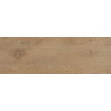 Клеевая кварц-виниловая плитка Art Tile Hit ДУБ КИПРЕЙНЫЙ 718AT толщина 2,5 мм защитный слой 0,5 мм