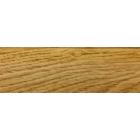 Плинтус пвх для пола LinePlast Дуб Классический арт L050