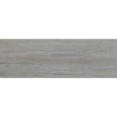 Клеевая кварц-виниловая плитка Art Tile House ДУБ КОПАНЕЛО 1750